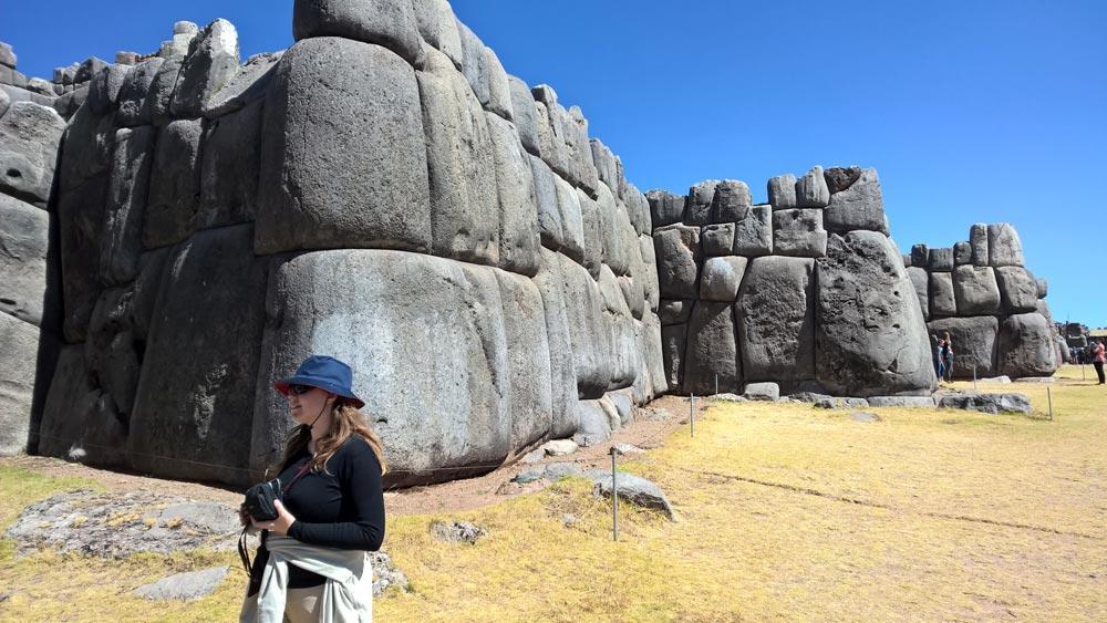 Charlotte_at_Sacsayhuaman_Cusco_Inca_Journeys