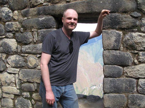 Ulrik_at_Machu_Picchu_Inca_Journeys